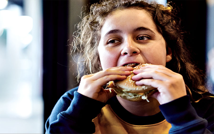 Photo of طريقة تخفيف الوزن للأطفال