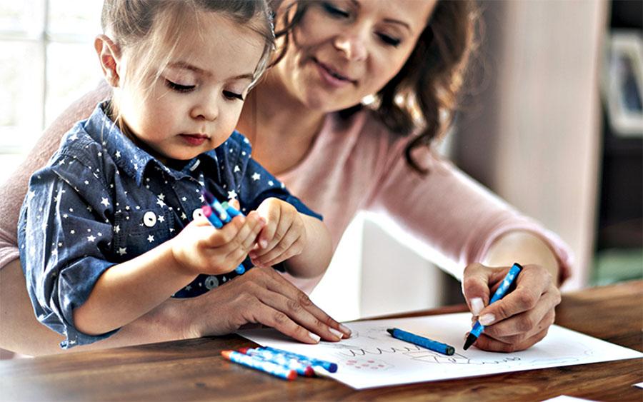 Photo of كيف تعالج عدم التركيز عند الأطفال؟