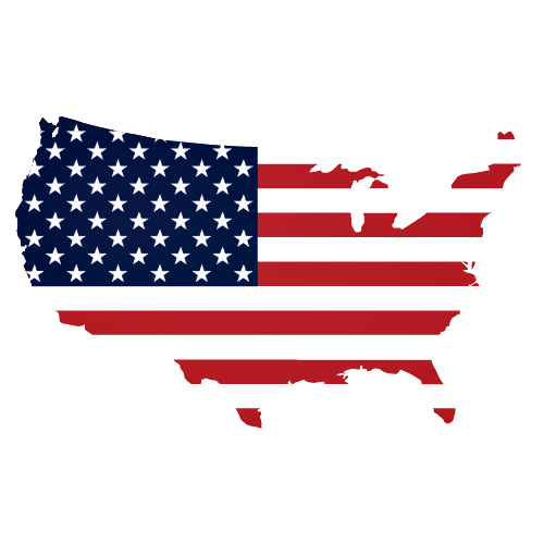"Photo of بعد فلوريدا.. ولاية أمريكية جديدة تدخل ""دائرة الخطر"" مع لنك لتفاصيل الغلق من حكومة كاليفورنيا"