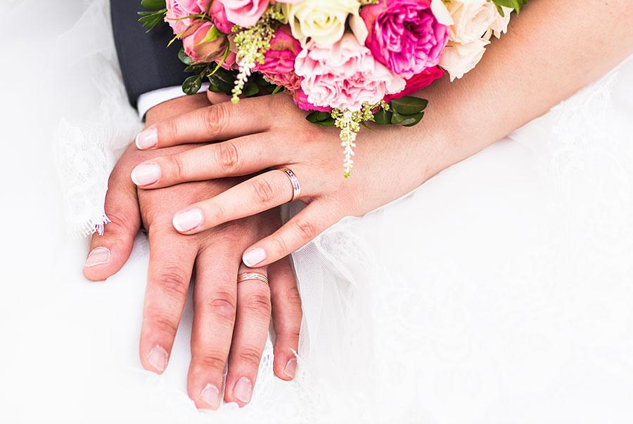 Photo of نصائح  للمقبلين على الزواج