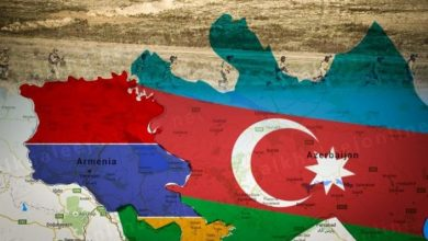 Photo of أرمينيا وأذربيجان.. إجتماع طارئ لمجلس الأمن وسط المعارك