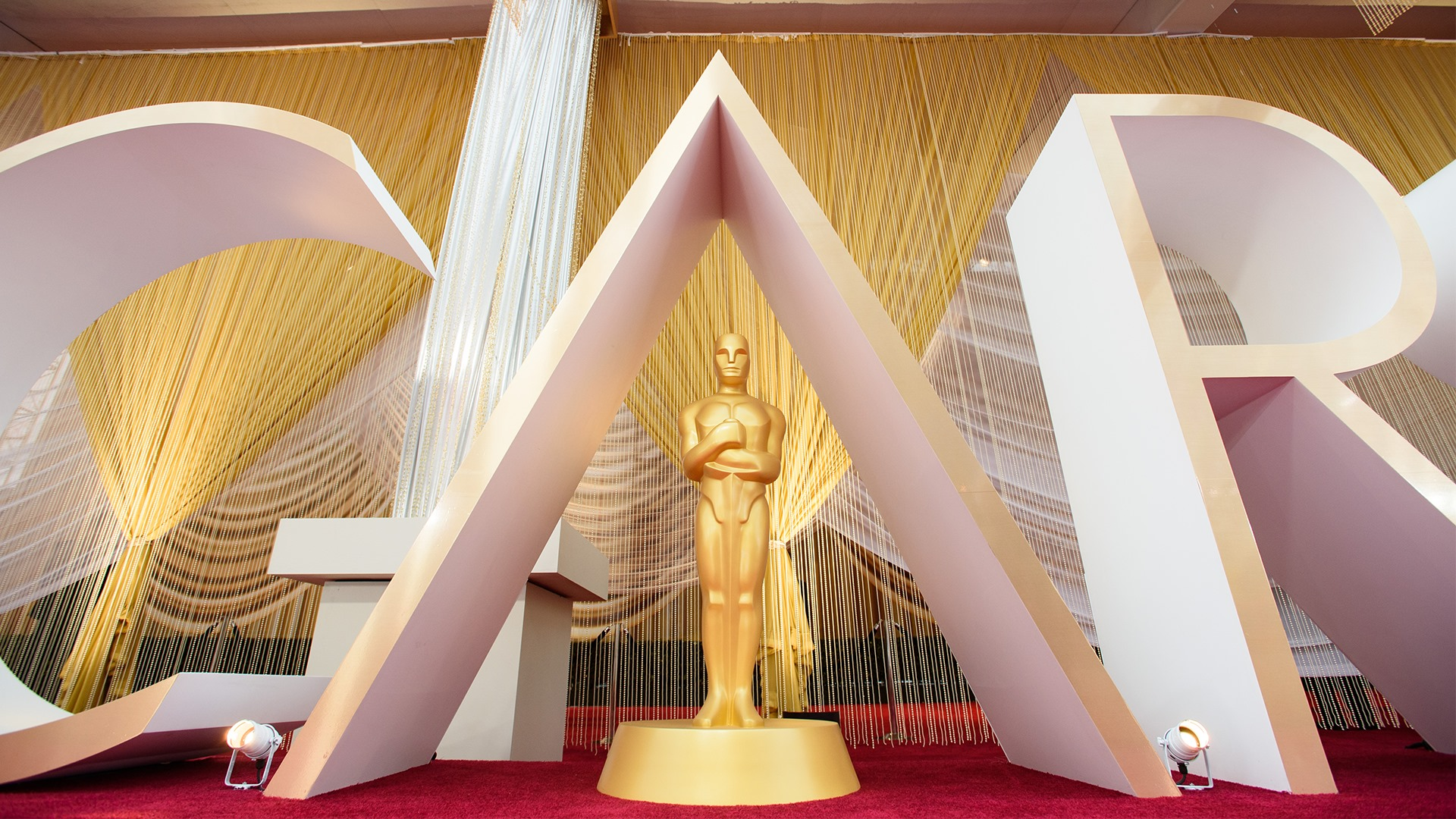 Photo of ACADEMY REVEALS 2020 STUDENT ACADEMY AWARD® WINNERS