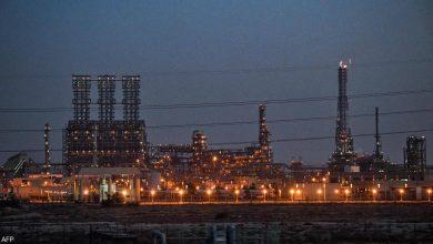"Photo of أسعار النفط تهبط 2 بالمئة قبيل مباحثات أعضاء ""أوبك+"""