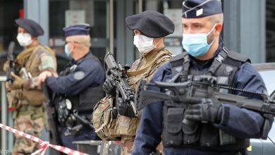 Photo of فرنسا والإرهاب.. ماذا تعني أرقام السنوات الأخيرة؟