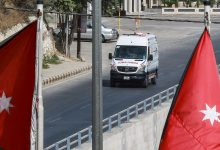 Photo of الحكومة الأردنية تعلن عن اتفاقيات للحصول على لقاحات كورونا.. ومواعيد توفرها