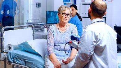 Photo of الميديكير – الجزء الثانى (Medicare)