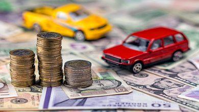 Photo of أخطاء شائعة عند مطالبة شركة التأمين بالتعويضات على تأمين السيارات