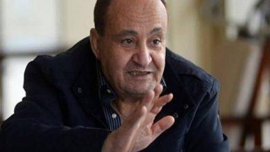 Photo of وفاة وحيد حامد عن عمر يناهز الــ 76 عاماً.. عبقري السينما والدراما المصرية