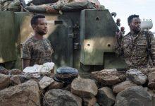 Photo of إثيوبيا: الحوار الحل الأنسب لقضية الحدود مع السودان