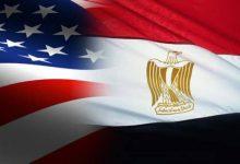 Photo of القاهرة وواشنطن تؤكدان على الشراكة التاريخية بين البلدين